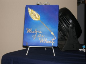 Writers of the Wheat 2015
