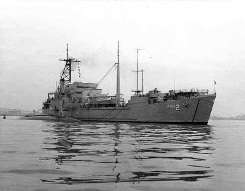tallahatchie_county_avb-2_and_uss_scorpion